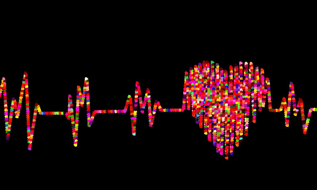 Herzgedanken 2019